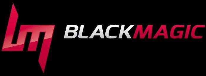 Black Magic Car Detailing - Local Auto Valeting & Detailing, Carlisle